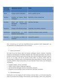 Module und Veranstaltungen Hochschule und Studiengang ... - Page 3
