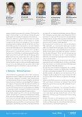 Tuberkulose & Biologika - Österreichische Gesellschaft für ... - Seite 4