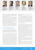 Tuberkulose & Biologika - Österreichische Gesellschaft für ... - Seite 6