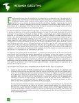 Nº 8: Desarrollo rural desde una perspectiva territorial ... - Rimisp - Page 4