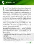 Nº 8: Desarrollo rural desde una perspectiva territorial ... - Rimisp - Page 7