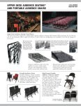 TIERED SEATED RISERS - Sweets - Page 3
