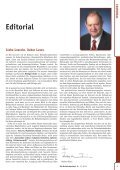 September 2013 - Die Kriminalpolizei - Page 2