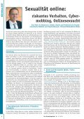 September 2013 - Die Kriminalpolizei - Page 5