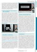 September 2013 - Die Kriminalpolizei - Page 6