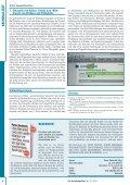 September 2013 - Die Kriminalpolizei - Page 7