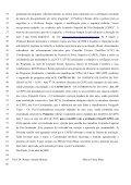 Reunião CEPG - Departamento de Microbiologia, Imunologia e ... - Page 2