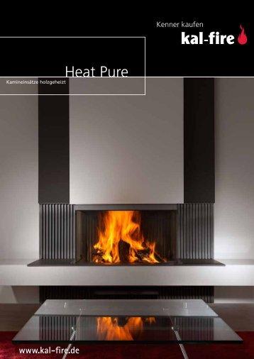 flyer behr thermostate. Black Bedroom Furniture Sets. Home Design Ideas