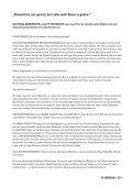 Drehbuch - Luna Filmverleih - Seite 6