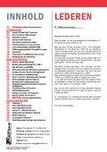 Mats Zuccarello Aasen - Sivilingeniør JF Knudtzen AS - Page 2