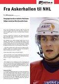 Mats Zuccarello Aasen - Sivilingeniør JF Knudtzen AS - Page 3