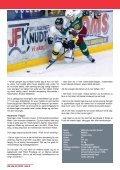 Mats Zuccarello Aasen - Sivilingeniør JF Knudtzen AS - Page 4