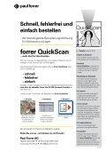 Télécharger PDF - Paul Forrer AG - Page 4