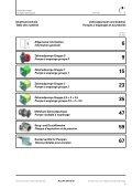 Télécharger PDF - Paul Forrer AG - Page 5