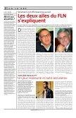 Mise en page 1 - Page 2