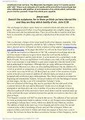 Great Isaiah Scroll Directory - documenta-catholica.eu - Page 2