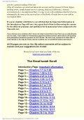 Great Isaiah Scroll Directory - documenta-catholica.eu - Page 3
