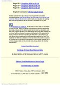 Great Isaiah Scroll Directory - documenta-catholica.eu - Page 5