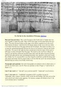 Great Isaiah Scroll Directory - documenta-catholica.eu - Page 7