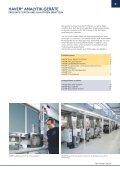 Analytik.pdf - Rauscher und Holstein - Seite 3