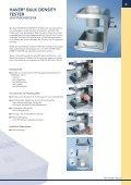Analytik.pdf - Rauscher und Holstein - Seite 5