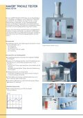 Analytik.pdf - Rauscher und Holstein - Seite 6