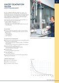 Analytik.pdf - Rauscher und Holstein - Seite 7