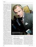 Berge Gerdt Larsen ABG Sundal Collier - StockTalk - Page 3