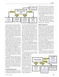 Berge Gerdt Larsen ABG Sundal Collier - StockTalk - Page 4