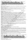 link PDF - Kulturdenkmalhaus - Umgebindehaus von 1587 - Seite 2