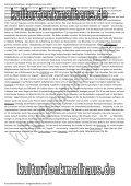 link PDF - Kulturdenkmalhaus - Umgebindehaus von 1587 - Seite 6