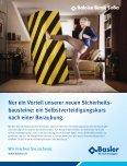 Schweizer Spitzenleistungen weltweit - NummerSicher - Seite 2