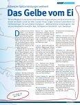Schweizer Spitzenleistungen weltweit - NummerSicher - Seite 5