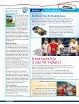 Schweizer Spitzenleistungen weltweit - NummerSicher - Seite 6