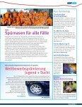 Schweizer Spitzenleistungen weltweit - NummerSicher - Seite 7