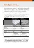 fermacell Estrich-Elemente auf ... - ausbau-schlau.de - Seite 2