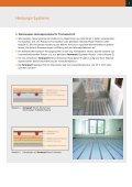 fermacell Estrich-Elemente auf ... - ausbau-schlau.de - Seite 3