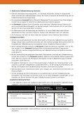 fermacell Estrich-Elemente auf ... - ausbau-schlau.de - Seite 4