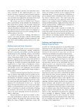 Making Patient-centered Care Come Alive - Dana-Farber Cancer ... - Page 3