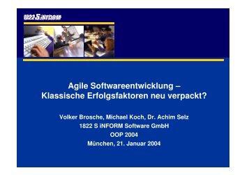 Agile_Softwareentwic.. - Agile Wiki