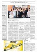 GRÜNDER- UND UNTERNEHMERTAGE - Seite 2