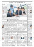 GRÜNDER- UND UNTERNEHMERTAGE - Seite 4