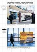 Expand 2000 - displayzone - Seite 4
