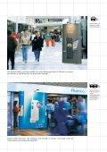 Expand 2000 - displayzone - Seite 5