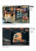Expand 2000 - displayzone - Seite 7