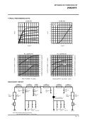 2SK2975 DATASHEET SEARCH SITE | WWW.ALLDATASHEET.COM - Page 2