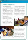Independent Lives - ACC - Page 2