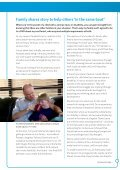 Independent Lives - ACC - Page 7