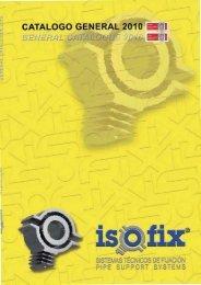 Isofix - Ferreteria-anserjo