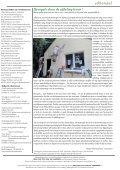 rAntGroen 48 - Natuurpunt Zuidrand Antwerpen - Page 3